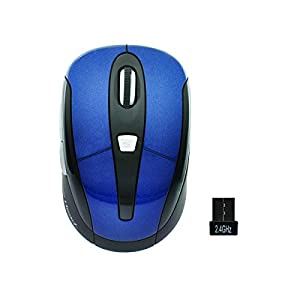 gear head wireless nano mouse photo album wire diagram images amazon com gear head 2 4 ghz wireless optical nano mouse blue amazon com gear head 2 4 ghz wireless optical nano mouse blue