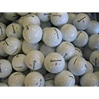 Taylor Made Lot de 50 balles de golf