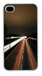 Diy For SamSung Galaxy S4 Mini Case Cover CaElephant Art on Wood Case, Diy For SamSung Galaxy S4 Mini Case Cover