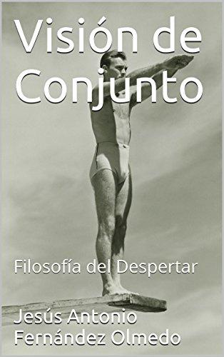 Amazon.com: El Camino Medio: La Reconciliación (Spanish ...