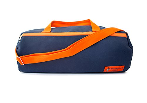 Durable Canvas Carry Overnight Duffle product image