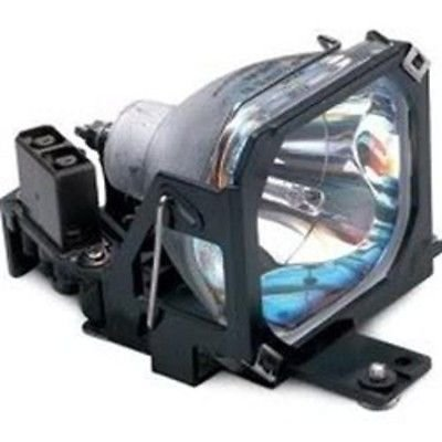 Projector Lamp 505 (CTLAMP Replacement Projector Lamp with Housing for EMP-503/EMP-505/EMP-703/EMP-713/EMP-715 Projector)