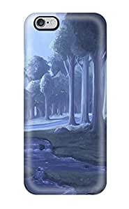 Premium BSGFsfN2633JmvkR Case With Scratch-resistant/ Lotr Case Cover For Iphone 6 Plus