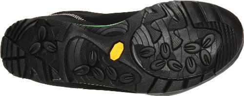 Vasque Women S Rift Hiking Shoe Hiking Boots For All
