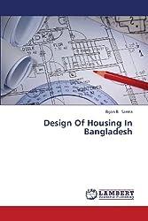Design Of Housing In Bangladesh