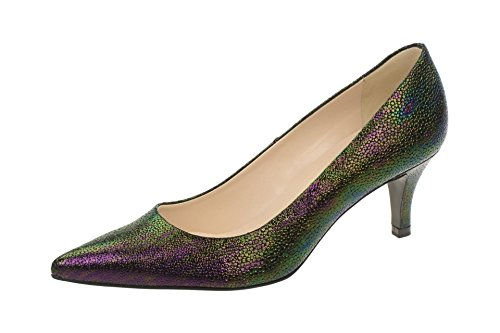 Peter Kaiser 61401/609 - Zapatos de vestir de Piel para mujer kombi