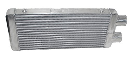 Bestselling Intercoolers