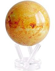 """MOVA MG-6-SUN 6"""" Sun Globe"""
