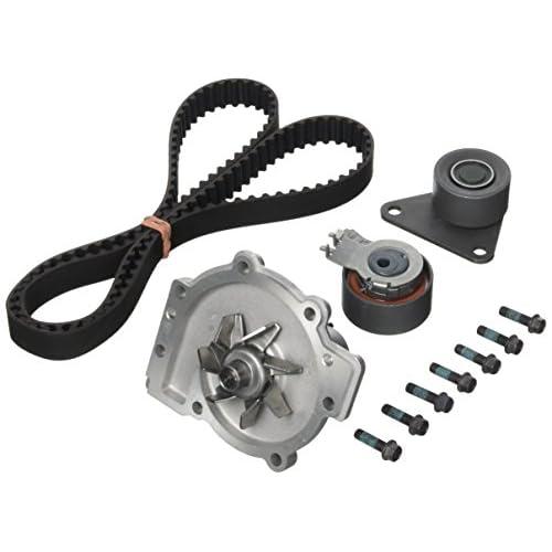 HUTCHINSON XKH166WP51 Kit de Pompe à Eau outlet