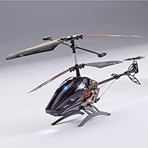 best intermediate rc helicopter with B003zg6nfc on Pispch4042ar further Heli Max furthermore Nitro Rc Car Hpi Rs4 3 Evo Review further Avatar Skylark as well Led Lights For Quadcopter.
