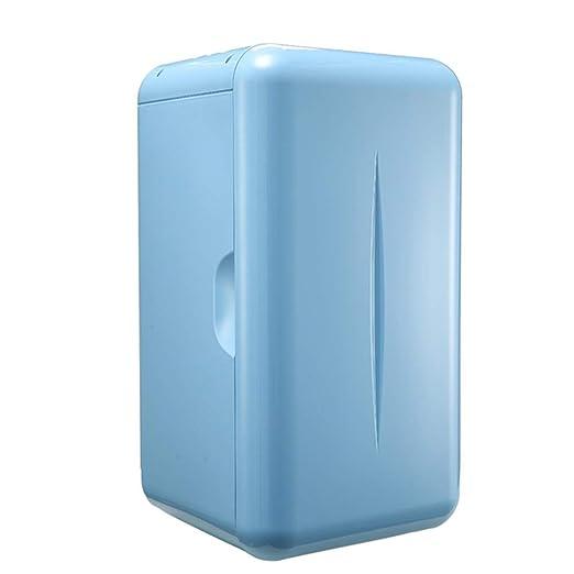 Nevera Portatil Refrigerador Pequeño De 16 Litros Para El Hogar ...