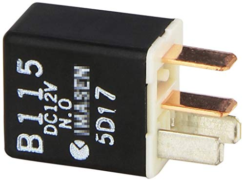 Bestselling Air Conditioning Compressor Control Valves
