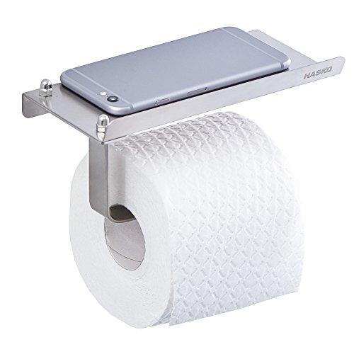 HASKO accessories Stainless Dispenser Bathroom