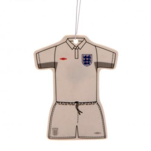 England F.A. Kit Air-Freshener 34afengk