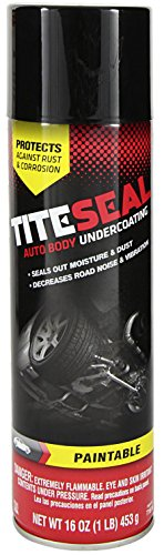 tite-seal-t1616-paintable-auto-body-undercoating-16-oz
