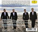 Old World - New World [3 CD]