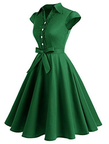 Militare Donna Donna Vestito Wedtrend Militare Verde Wedtrend Donna Verde Vestito Wedtrend Verde Vestito qwBTxTf