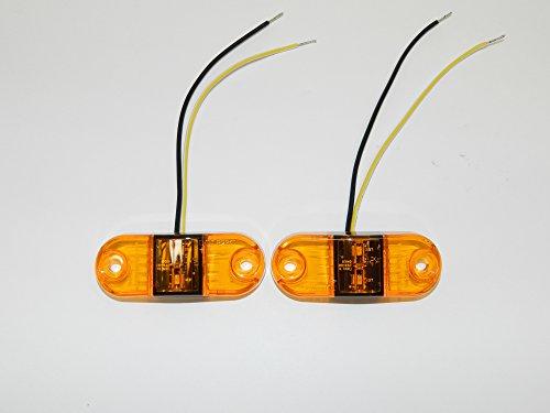 Led Lighting By Kaper Ii in US - 8