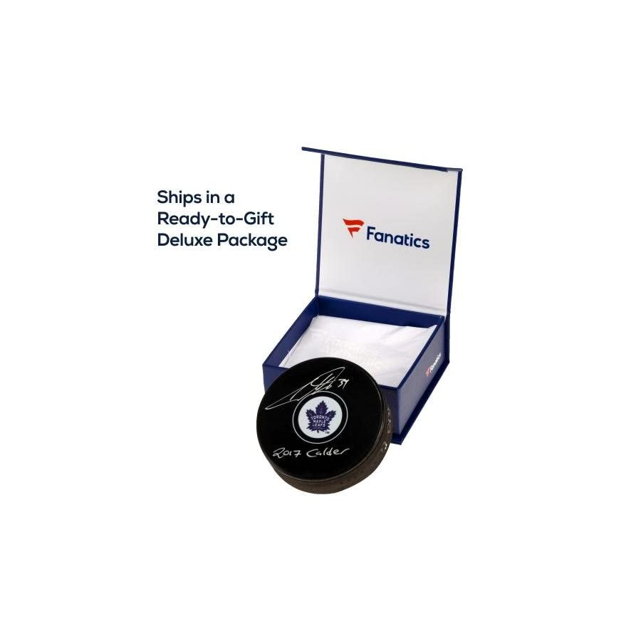 Nicklas Backstrom Washington Capitals 2018 Stanley Cup Champions Autographed Stanley Cup Champions Logo Hockey Puck Fanatics Authentic Certified