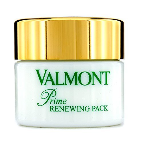 valmont prime renewing pack - 2