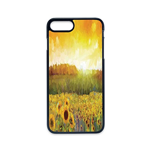Phone Case Compatible with iPhone7 plus iPhone8 plus for sale  Delivered anywhere in Canada