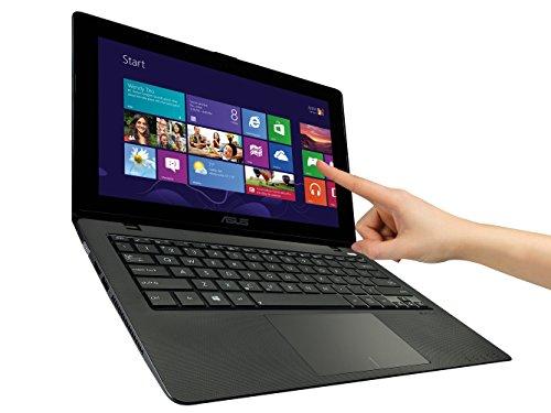 ASUS K200 11 Inch Laptop VERSION