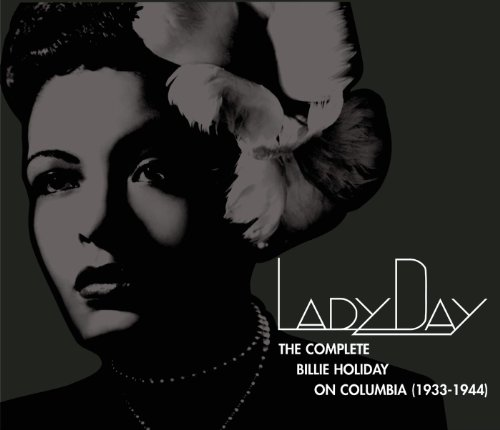 Lady Day: The Complete Billie ...