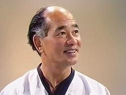 Chee Soo