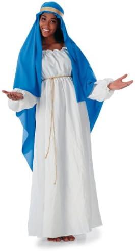 Carnaval - Disfraz de árabe para mujer, talla única: Carnival T ...