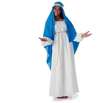 Carnaval - Disfraz de árabe para mujer, talla única: Amazon ...