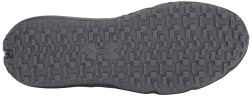 Shoe Gray Anthracite Running 100 Under Armour Rhino Toccoa Men's 1OYpwfCxqI