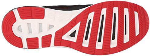 Asics FuzeX Lyte Fibra sintética Zapatillas
