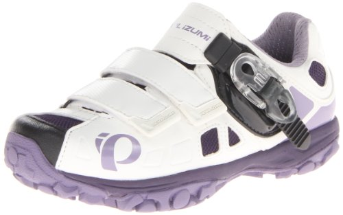 B X-alp Enduro Iv White / Purple Haze