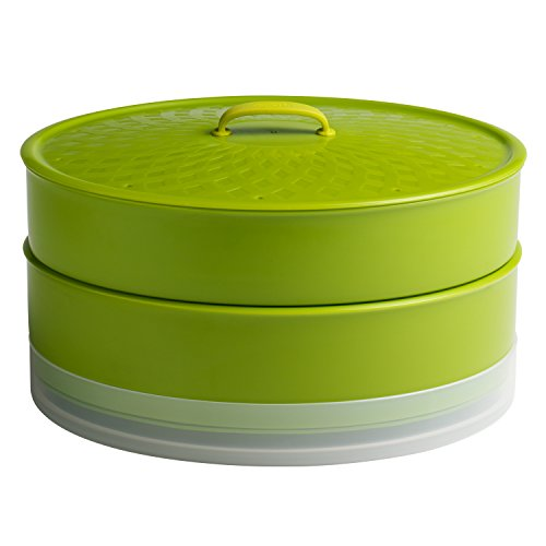 lekue cookware - 6