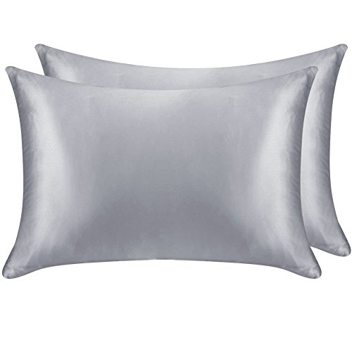 Buy silk pillows