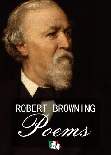 robert browning summary