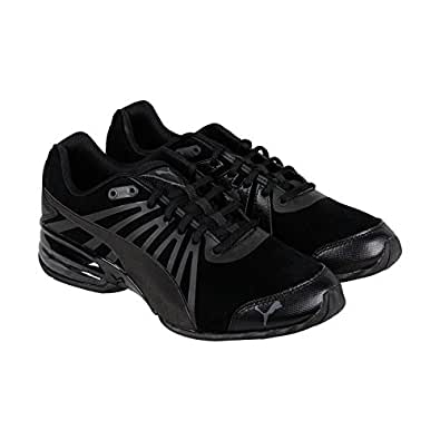 Puma Men S Cell Kilter Cross Training Shoe Amazon Ca