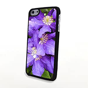 CaseBeautiful Liveliy Cute Flowers Matte Pattern PC Phone Cases fit for Colorful Charming iPhone 6 Case