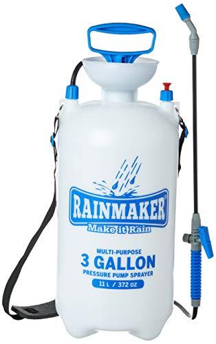 (Rainmaker Pump Sprayer - 3 Gallon)