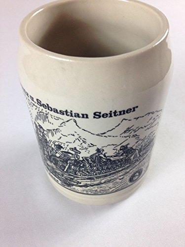paulaner-munches-german-beer-stein-vintage-mug-5l-munich-franz-sebastian-seitner