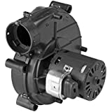 Fasco A168 115 Volt 3300 RPM Furnace Draft Inducer Blower by Fasco