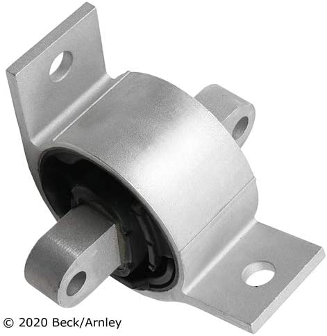 Beck Arnley 1042400 Transmission Mount