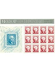 Amazon com: Collectible Stamps
