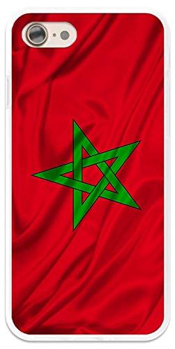 coque iphone 8 maroc