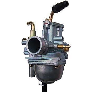 2001 polaris scrambler 90 manual choke kit reviewmotors co