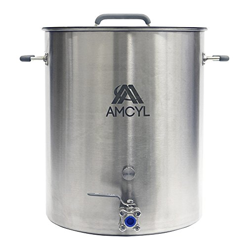 18 10 stainless steel kettle - 6