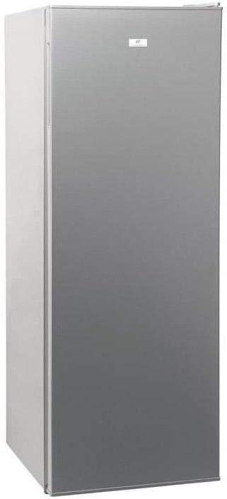 Continental Edison CECUF175NFS Armario congelador de 175 l A+ sin ...