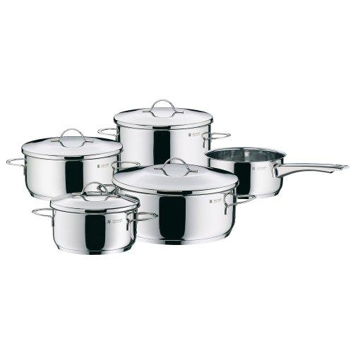 wmf casa cookware - 1