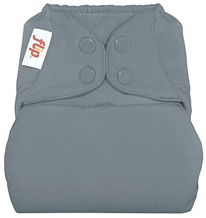 Funda bolsa para pañales – diseño de – Armadillo