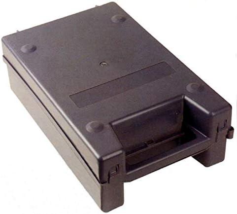 CIT (Cash in Transit) Cajas Standard Box: Amazon.es: Oficina y papelería